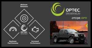 OPTI-podcast