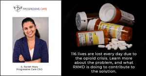 RXMD-article-9-21-18_2