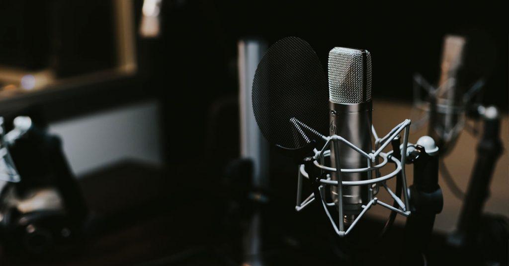podcast at smallcapvoice.com